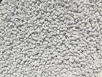 Мастербатч белый Polycolor White 04061