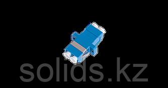 Адаптер оптический LC/UPC дуплекс