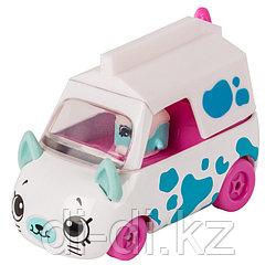 "Машинка Shopkins""Cutie Cars"" - Milk Moover"