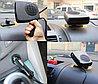 Автомобильный керамический обогреватель для стекол от прикуривателя 12V, фото 2