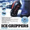 Ледоступы - антискольжение для обуви Ice Grip, фото 2