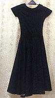 Платье рейтинговое Двойка