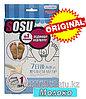 Носочки для педикюра Sosu, фото 2