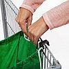 Сумка для покупок Grab Bag, фото 5