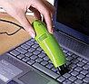 Мини USB пылесос, фото 2