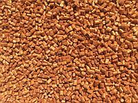 Мастербатч золото Polyeffect Gold 04024