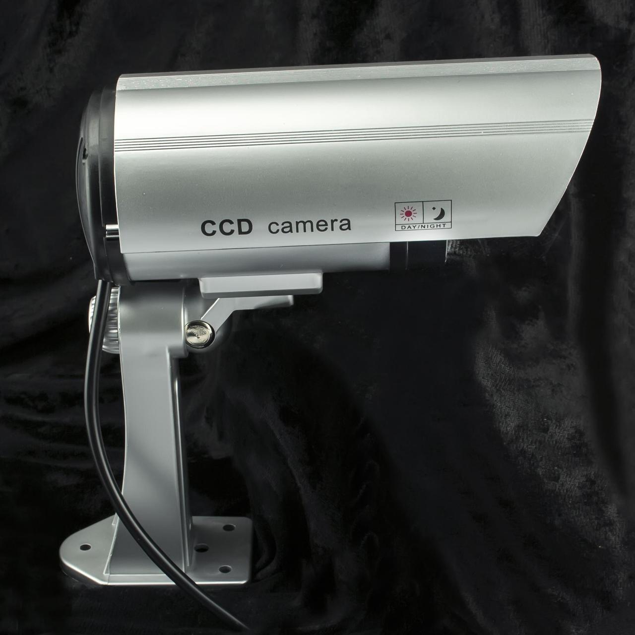 Видеокамера-муляж (обманка)
