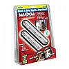 Беспроводные самоклеющиеся светильники Стик энд Клик, фото 3