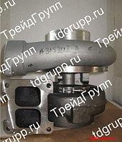 6240-81-8300 Турбокомпрессор (turbocharger) Komatsu PC1250-7