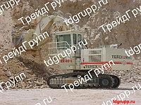 Карьерный ковш Terex RH40-F
