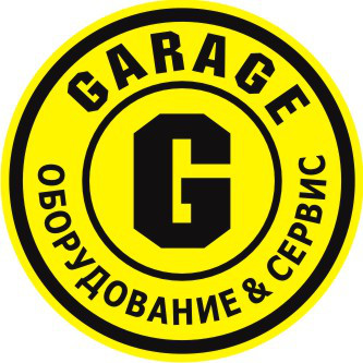 "Техно Центр ""GARAGE"""