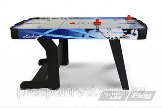 Аэрохоккей / Compact Ice / 5 футов