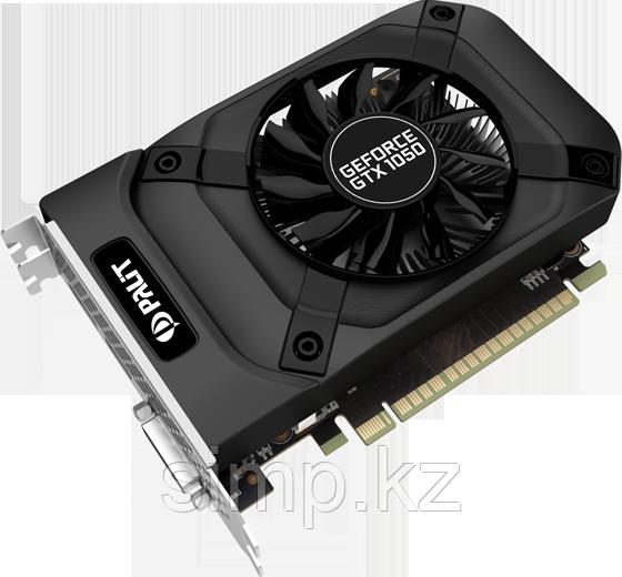 GeForce®GTX 1050 StormX