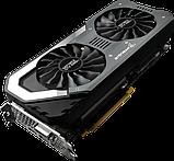 Видеокарта NVIDIA GeForce® GTX 1080 Ti JetStream , фото 2
