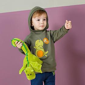 Одежда для мальчиков 0-2 года