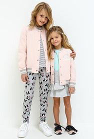 Одежда для девочек 2-7 лет