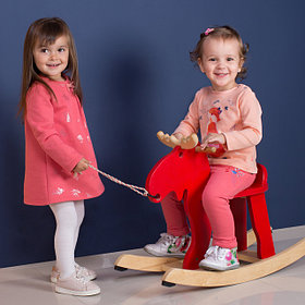 Одежда для девочек 0-2 года