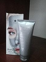 Серебряная маска, Mask of Silver. Bobana,120g