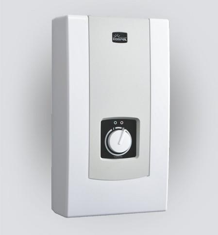 Проточный водонагреватель PPH2 Hydraulic