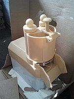 Машина овощерезательная МПР-350М-02, фото 1