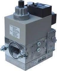 Газовый мультиблок Dungs MB-ZRDLE 412 B01 S20 арт. №226555