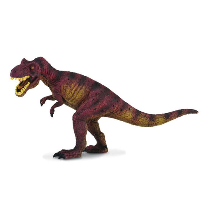 Collecta Фигурка Тираннозавр, 18 см
