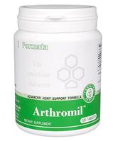 Arthromil (120)