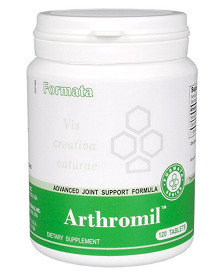 Arthromil™ (120)