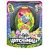 """Hatchimals Игровой набор Хетчималс с коллекционными фигурками """"Волшебное превращение"""""""