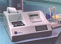 Полуавтоматический биохимический анализатор StarDust MC15