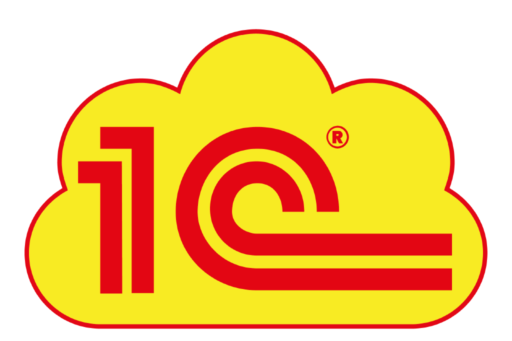 1С в Облаке Тариф Базовый на 1 год