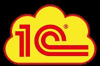 Дополнительный сеанс на 1 год для тарифов 1С в Облаке