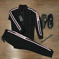 Стильный спортивный костюм, фото 1