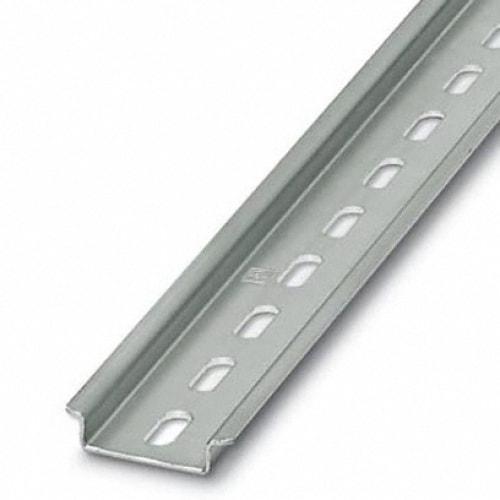 DIN-рейка (10 см)