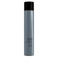 Estel Always On-Line Лак для волос (сильная фиксация) 400 мл.
