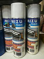 Спрей очиститель MIZU