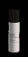 Estel Always On-Line- Спрей-вуаль для придания бриллиантового блеска волосам (без фиксации) 250 мл.