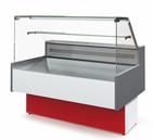 Холодильная витрина Таир ВХС-1,8 Cube