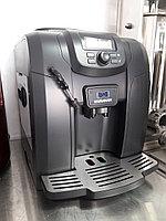 Кофемашина MЕ 715 черная