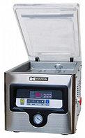 Вакуумный упаковщик новый VAC260 HKN