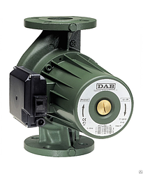 Насос циркуляционный с мокрым ротором DAB типа BPH 120/340.65 Т