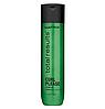 Шампунь для вьющихся волос- Matrix Total Results Curl Please 300 мл.