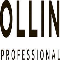 Ollin Professional