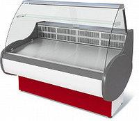 Холодильная витрина Таир ВХС-1,8