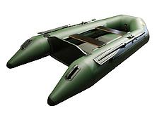 Лодка ПВХ -28М, фото 3