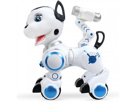 Радиоуправляемая интерактивная собака Wow!Dog - K10, фото 2