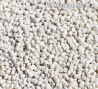 Меловая добавка Calpet 842Р