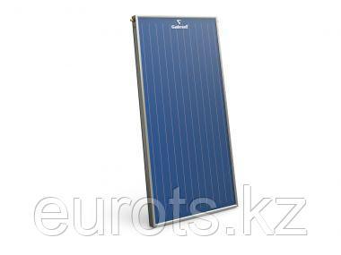 Плоский солнечный коллектор Viessmann Vitosol 100-F