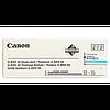 Драм Canon C-EXV34 для iR ADV C2020, C2025i, C2030, C2220, C2225i, C2230i cyan оригинал