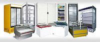 Холодильные Оборудования, фото 1